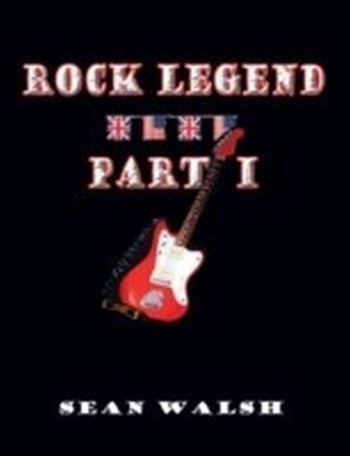 Rock Legend Part 1