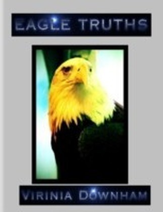 Eagle Truths