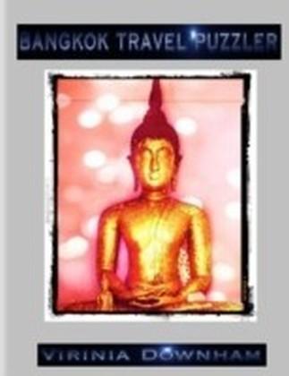 Bangkok Travel Puzzler