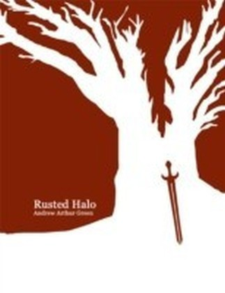 Rusted Halo