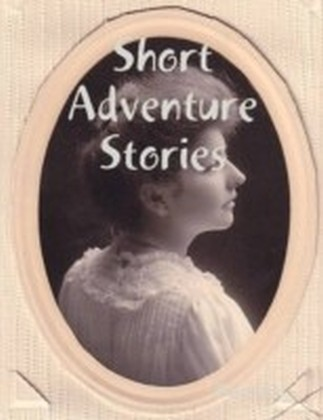 Short Adventure Stories