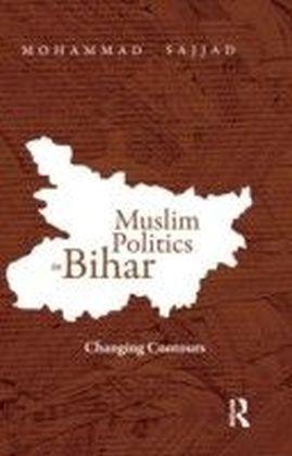 Muslim Politics in Bihar