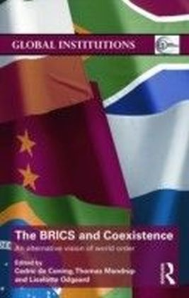 BRICS and Coexistence