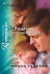 Nanny and the Beast (Mills & Boon Silhouette)