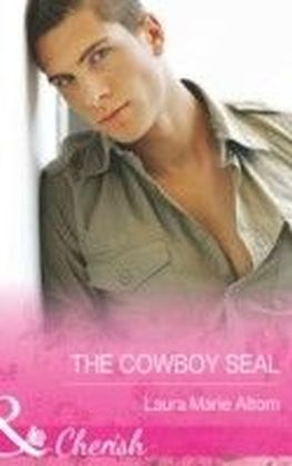 Cowboy SEAL (Mills & Boon Cherish) (Operation: Family - Book 7)
