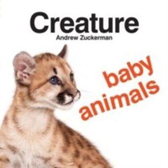 Creature Baby Animals