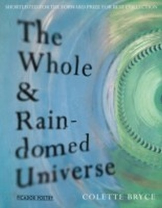 Whole & Rain-domed Universe