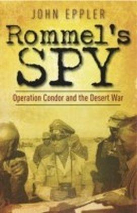 Rommel's Spy