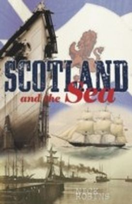 Scotland and the Sea