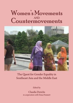 Women's Movements and Countermovements