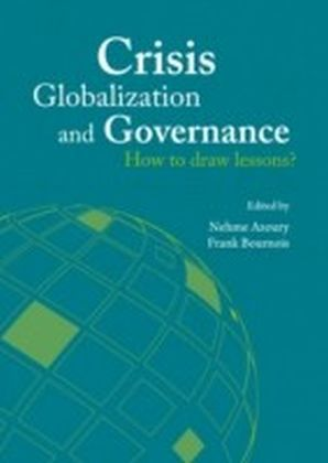 Crisis, Globalization and Governance