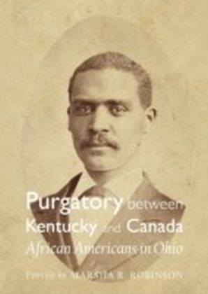 Purgatory between Kentucky and Canada