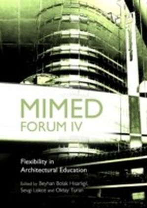 MIMED Forum IV