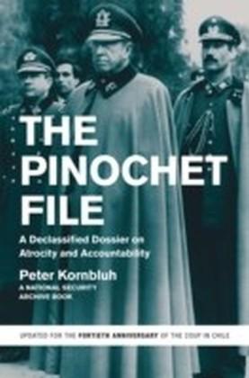 Pinochet File