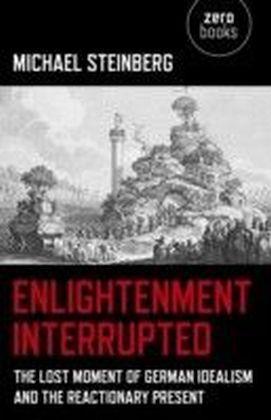 Enlightenment Interrupted