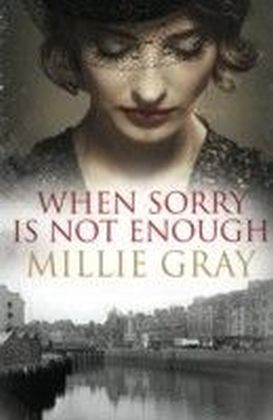 When Sorry Is Not Enough