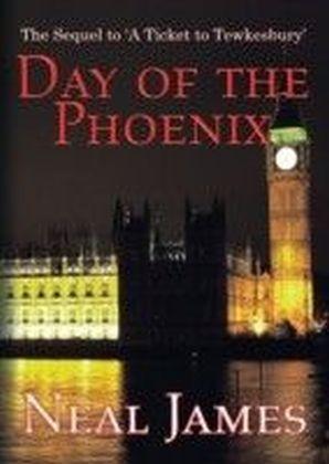 Day of the Phoenix