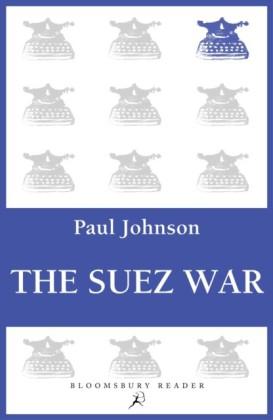 Suez War