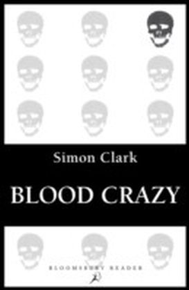 Blood Crazy