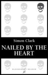 Nailed by the Heart