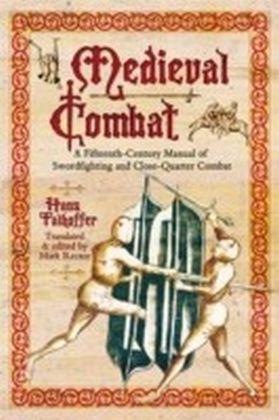 Medieval Combat