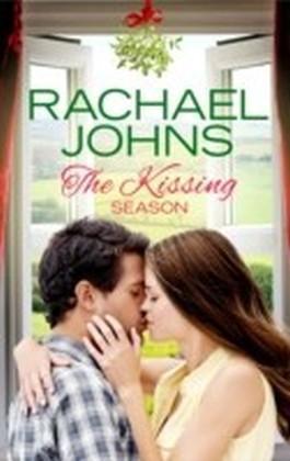 Kissing Season