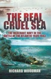 Real Cruel Sea