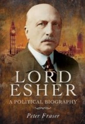 Lord Esher