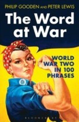 Word at War