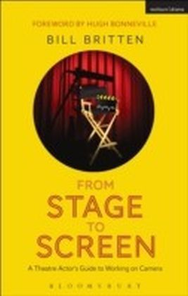 From Stage to Screen