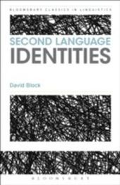Second Language Identities