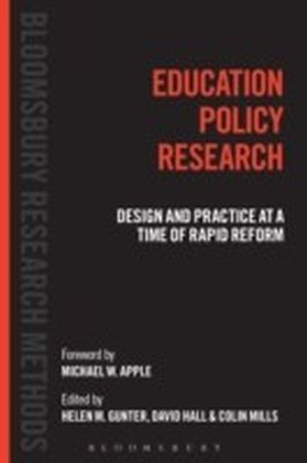Education Policy Research