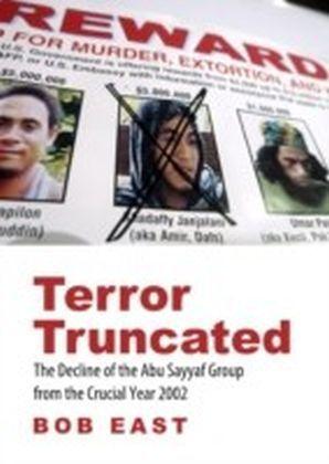 Terror Truncated