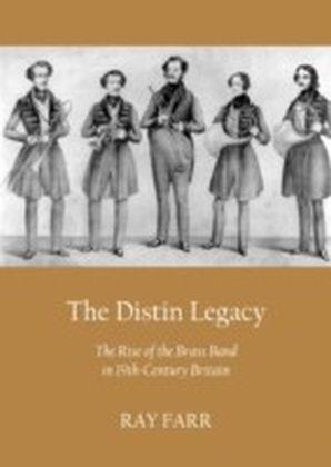 Distin Legacy