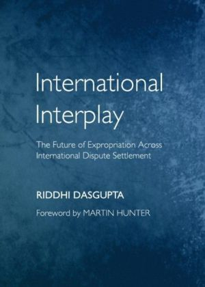 International Interplay