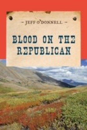Blood on the Republican