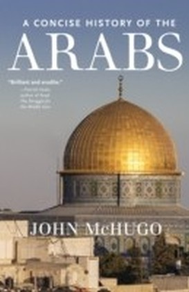 Concise History of the Arabs