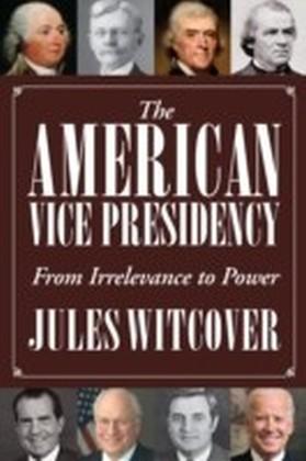 American Vice Presidency