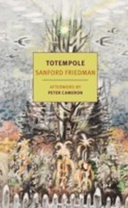 Totempole