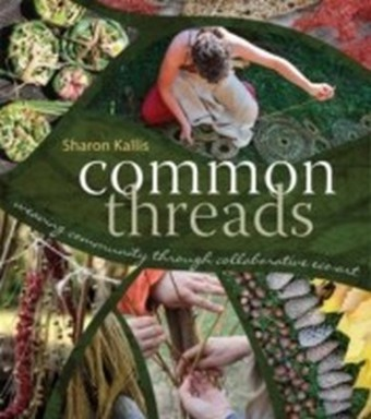 Common Threads