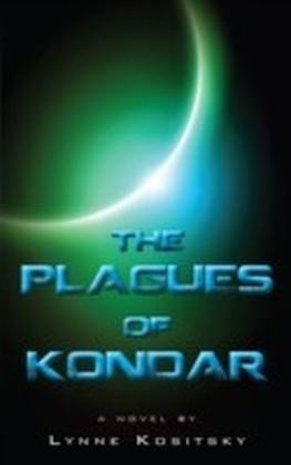 Plagues of Kondar