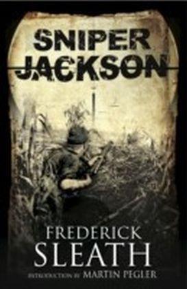 Sniper Jackson