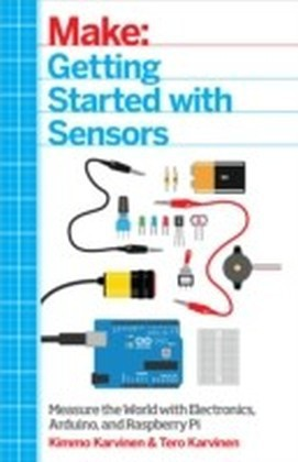 Getting Started with Sensors