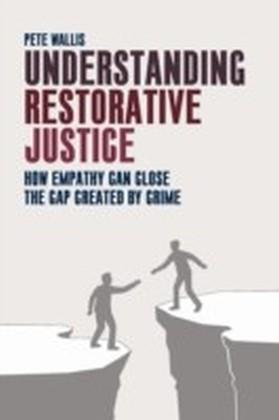 Understanding restorative justice