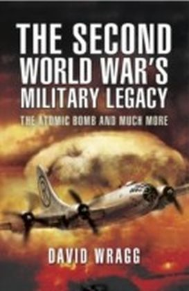 Second World War's Military Legacy