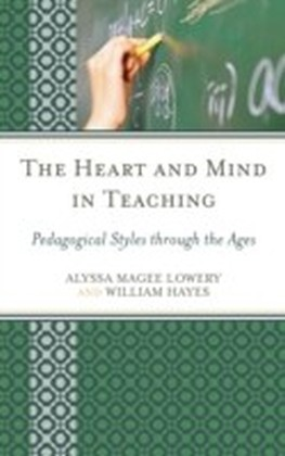 Heart and Mind in Teaching