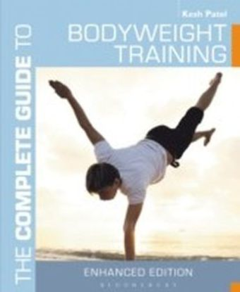 Complete Guide to Bodyweight Training