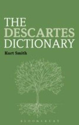 Descartes Dictionary