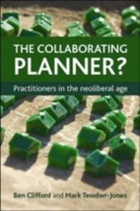 collaborating planner?