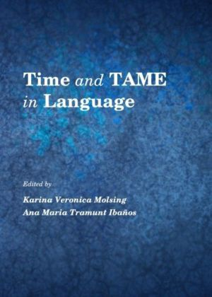 Time and TAME in Language